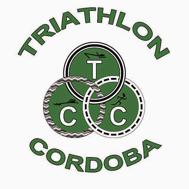 CLUB TRIATHLON CORDOBA