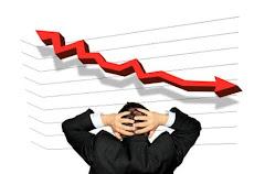 El tremendo déficit de la AFA