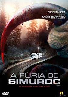 Download Baixar Filme A Furia de Simuroc   Dublado