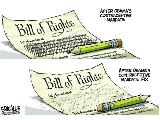 English Bill Of Rights 1689 | Download PDF