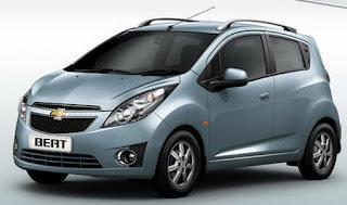 Chevrolet-Beat-india-2011
