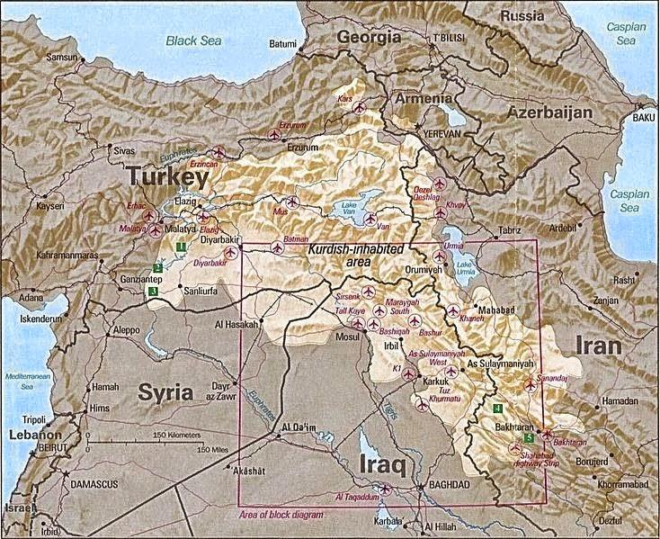 IRAQ-CRISIS-ISIS-Sunni-Shia
