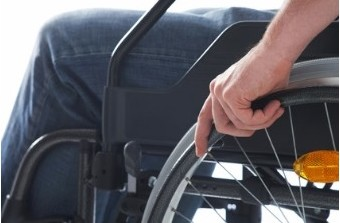 Disabled Accessible Travel in Barcelona and Spain