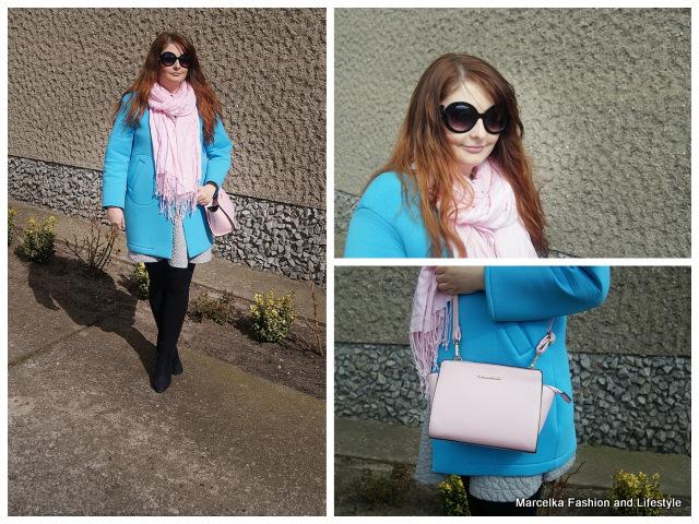 http://marcelka-fashion.blogspot.com/2015/04/nieoczywiste-poaczenie-turkusu-z.html