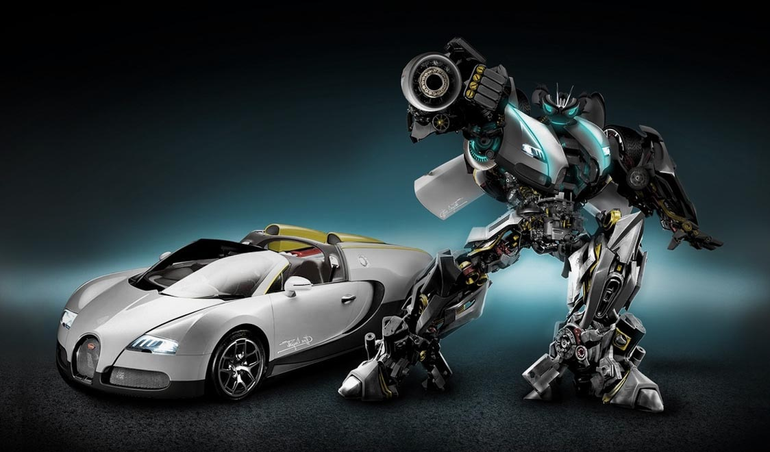 cars in transformers 4 dremzo cars. Black Bedroom Furniture Sets. Home Design Ideas