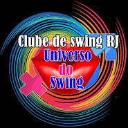 CLUB DE SWING RJ