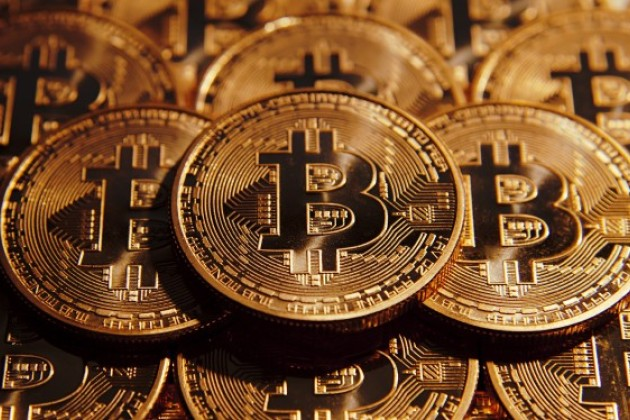 The greatest mystery of the tech solved? We would have found the inventor of Bitcoin