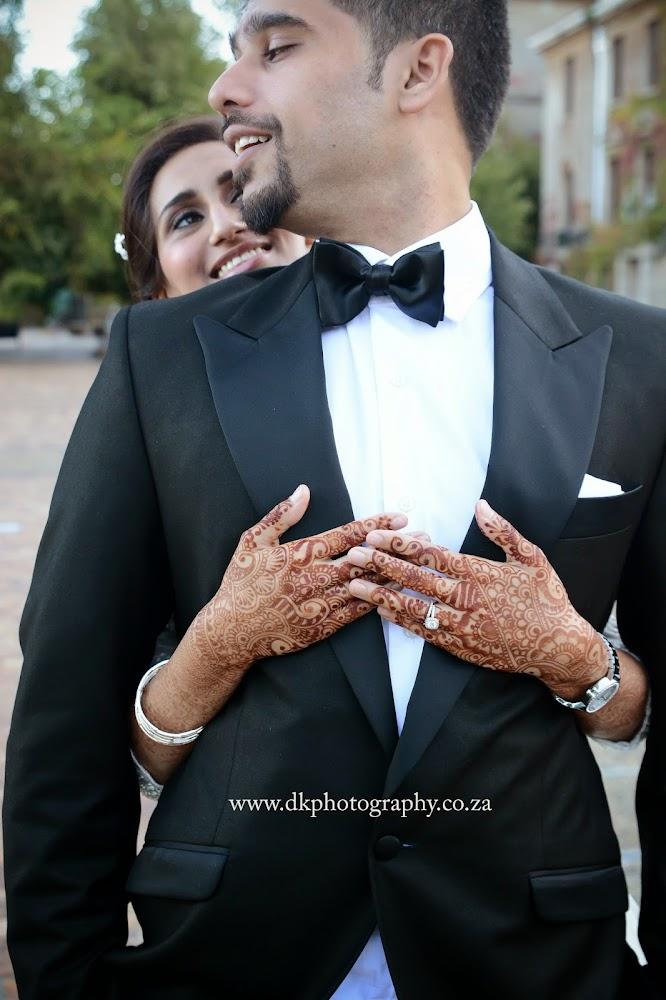 DK Photography N12 Preview ~ Nasreen & Riyaaz's Wedding  Cape Town Wedding photographer