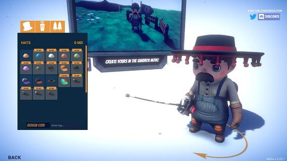 cefore-pc-screenshot-sfrnv.pro-3
