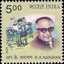 foreshadowing an astrologers day in an astrologers day by rk narayan This one-page guide includes a plot summary and brief analysis of an astrologer's day by r k narayan an astrologer's day summary r k narayan.