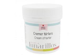 http://www.marialunarillos.com/109-cremor-tartaro.html