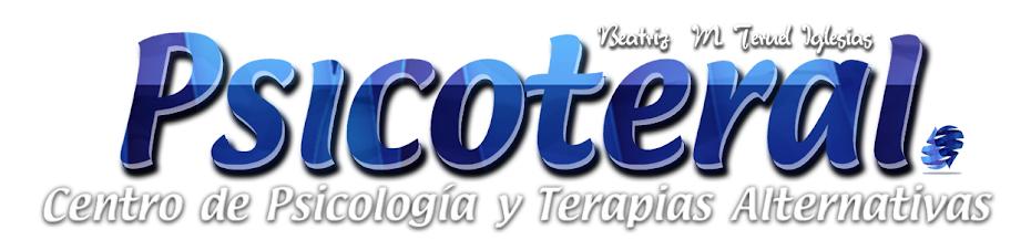 Centro de Psicología y Terapias Alternativas de Lorca