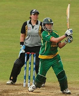 262 x 320 jpeg 34kB, South africa circket team wallpapers south africa ...