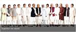 Samajwadi Party Led By