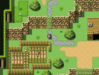 Overview1 RPG Maker VX Ace 1.01a   Precracked