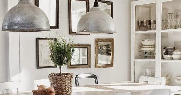 trendwelt designstuhl in wei aus kunststoff mit holzbeinen. Black Bedroom Furniture Sets. Home Design Ideas