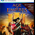 Download Game PC Age of Empires III Complete Collection