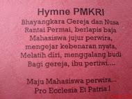 Himne PMKRI