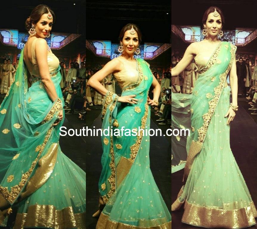 vikram phadnis sarees collection