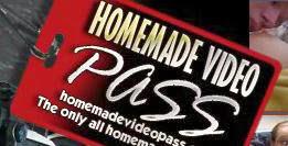 HOMEMADE 5.12.2013 brazzers, mofos, erito japanxx , crapulosos, lastgangbang, vporn, mdigitalplayground, premiumpass, playboy ,hdpornup more