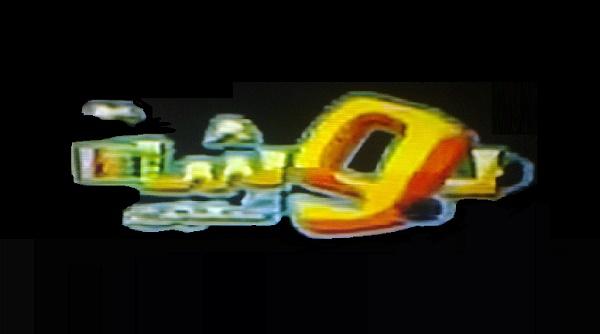 تردد قناة دوشة شعبي على نايل سات 2015 - Dawsha Shaabi