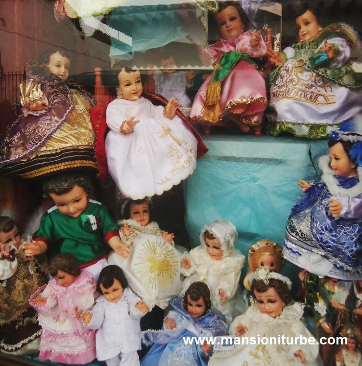 Día de la Candelaria en México en el Pueblo Mágico de Pátzcuaro