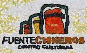 CENTRO CULTURAL FUENTE CISNEROS
