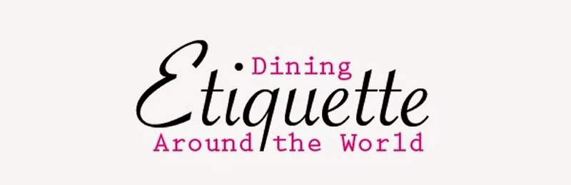 08-Dining-Etiquette-Around-the-World-The-Restaurant-Choice-Dining-Etiquette-Around-the-World-www-designstack-co