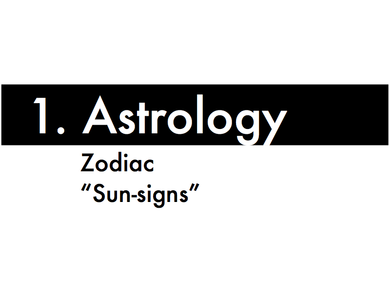 Stars N Such furthermore Lec Celestial Sph moreover Astronomy Star Charts Southern Hemisphere likewise Early Views Of The Solar System likewise 122652789824764911. on astronomy the celestial sphere constellations