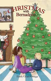 Maggie's Favorite Book Series!