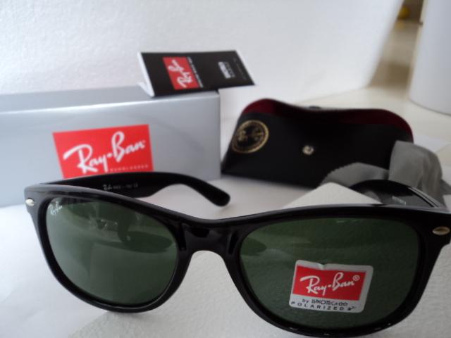 Cheap Ray Ban Sunglasses Wayfarer