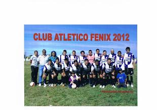 FENIX 2012