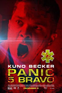 Baixar Filme Panic 5 Bravo Torrent