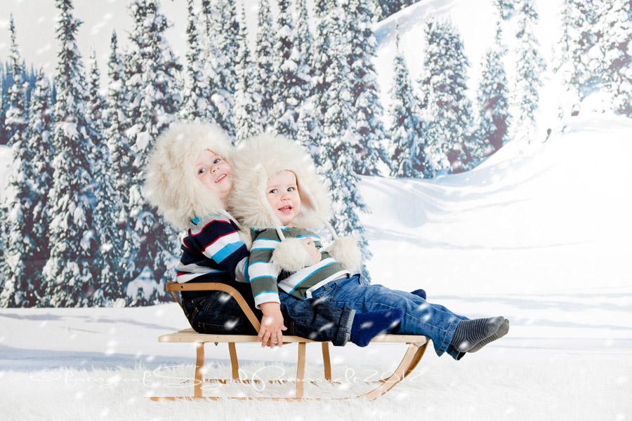 lumine-poisid-fotostuudios