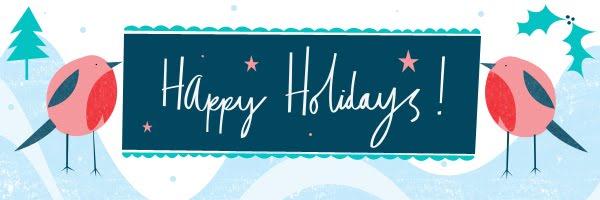Handmade Reviews Holiday 2013