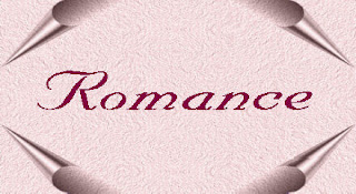 romance New Reviews