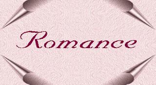 romance New Reviews