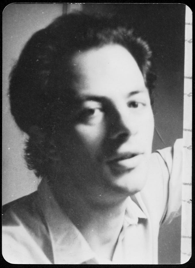 Edgardo Miguel Angel ANDREU