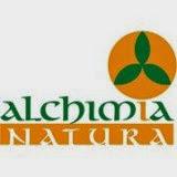 Collaborazione Alchimia Natura