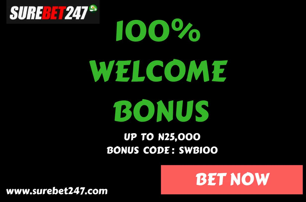 Register On Sure Bet 247