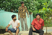 Kavvintha movie photos gallery-thumbnail-18