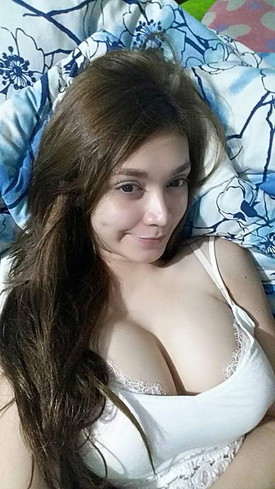 Kelly madison naked