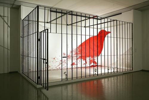 Bird-pin-sculpture-Ran-Hwang-01