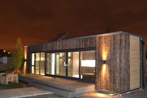 00-Ceardean-Ripple-6 Person-Container-Home-Built-in-3-Days-www-designstack-co
