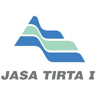 Lowongan Kerja BUMN Perum Jasa Tirta I 2015
