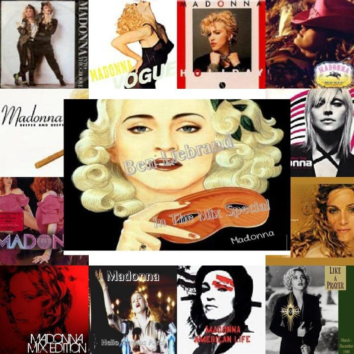 madonna in to the groove shep pettibone mix madonna vogue bette davis ...