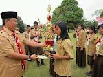 LPPT Fikri Senada Cup