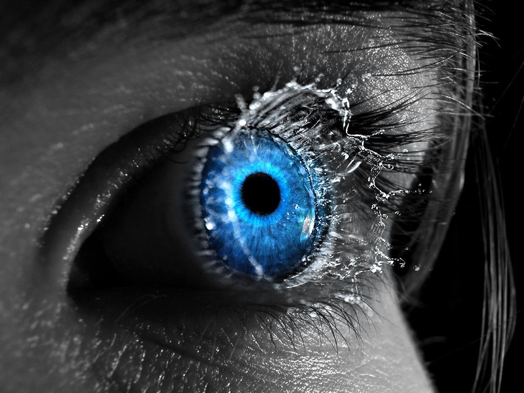 http://4.bp.blogspot.com/-K4lvTr-jIwA/TmTSibub-FI/AAAAAAAAAkI/5O2S4XzSmGM/s1600/Beautiful-Eyes-Wallpapers-5.jpg