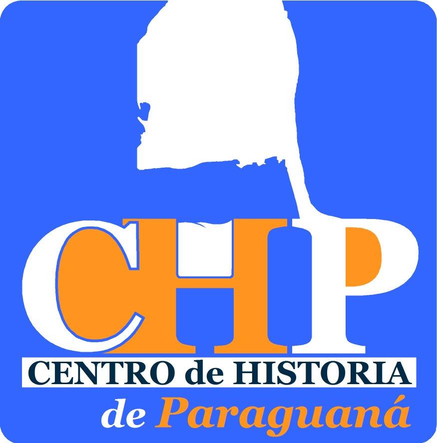 Centro de Historia de Paraguaná