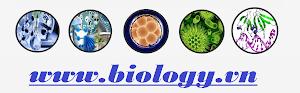 www.biology.vn - Chuyên thiết bị công nghệ sinh học, xét nghiệm y tế